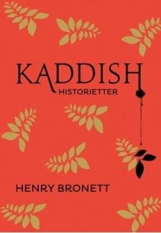 Kaddish: Historietter