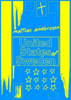 United States of Sweden