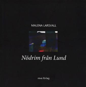 Nödrim från Lund