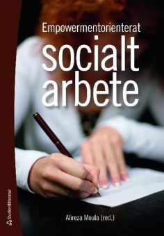 Empowermentorienterat socialt arbete