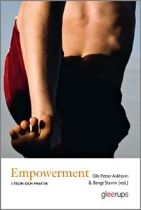 Empowerment: I teori och praktik