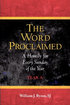 Word Proclaimed, Explained, Received - Year A, B + C