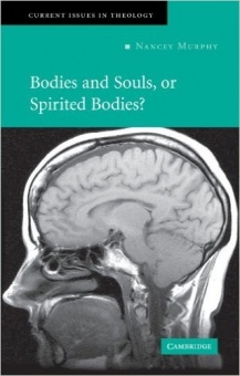 Bodies and Souls, or Spirited Bodies? (Current Issues in Theology #3)
