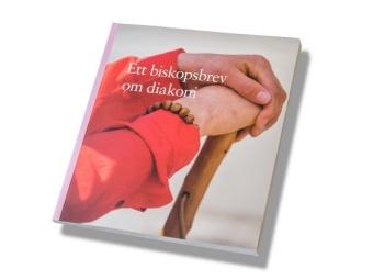Ett biskopsbrev om diakoni
