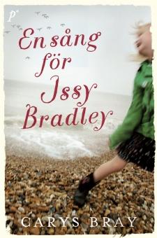 En sång för Issy Bradley