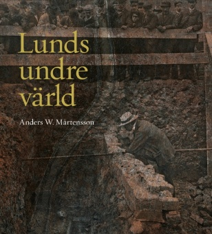 Lunds undre värld