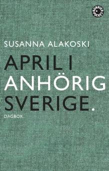 April i Anhörigsverige