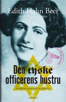 Den tyske officerens hustru