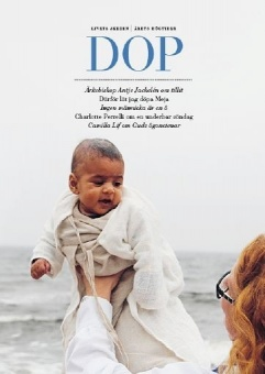 Dop - Årets högtider #1 - 25-pack