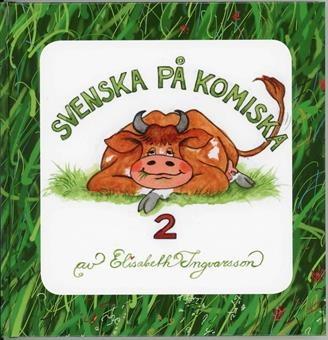 Svenska på ko-miska 2