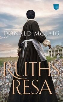 Ruths resa