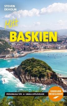 Mitt Baskien
