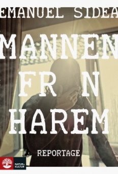 Mannen från Harem