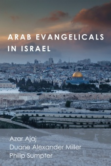 Arab Evangelicals in Israel