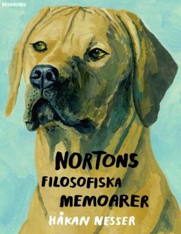 Nortons filosofiska memoarer
