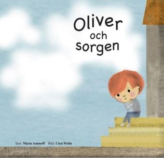 Oliver och sorgen
