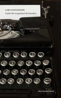 Etyder för en gammal skrivmaskin