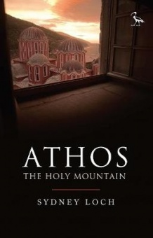 Athos: The Holy Mountain