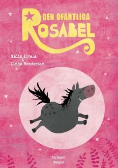 Den ofantliga Rosabel