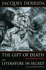 Gift of Deatn, 2nd edition <nx Literature in Secret