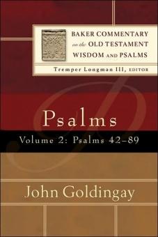 Psalms 42-89