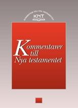 Johannesbreven - KNT 19