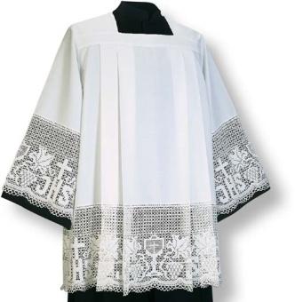 Cotta Pontifex