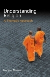 Understanding Religion: A Thematic Approach