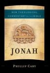 Jonah - SCM Theological Commentary on the Bible