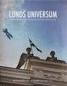 Lunds universium: En femte bildbok om vad som egentligen gör Lund till Lund