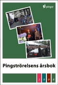 Pingströrelsens årsbok 2008