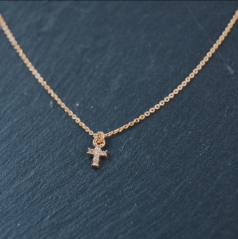 i21 Gnistrande kors