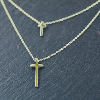 i38g Hans kors och mitt