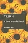 Tillich: A Guide for the Perplexed
