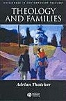 Theology and Families - Challenges in Contemporary Theology