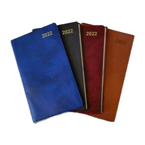 Kyrkoåret 2022, flera färger