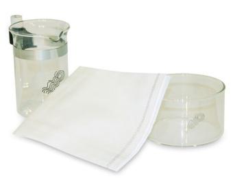 Manutergium (handduk för lavabo)