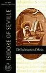 De Ecclesiastics Officiis