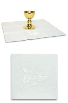 Corporale Eucharistia