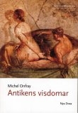 Antikens visdomar