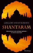 Shantaram