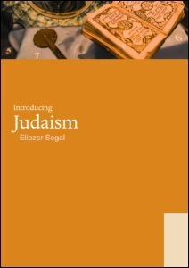 Judaism, Introducing