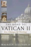 Road to Vatican II