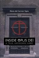 Inside Opus Dei