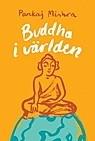 Buddha i världen