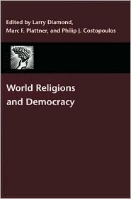 World Religions and Democracy