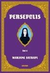 Persepolis: Del 4