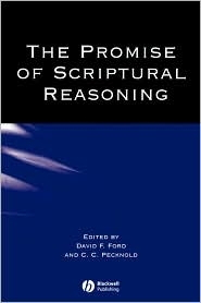 Promise of Scriptual Reasoning