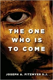 One Who Is to Come