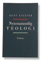 Nytestamentlig teologi